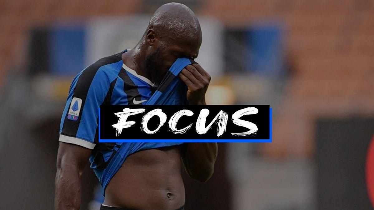 Focus Inter-Sassuolo, rimandata per Covid