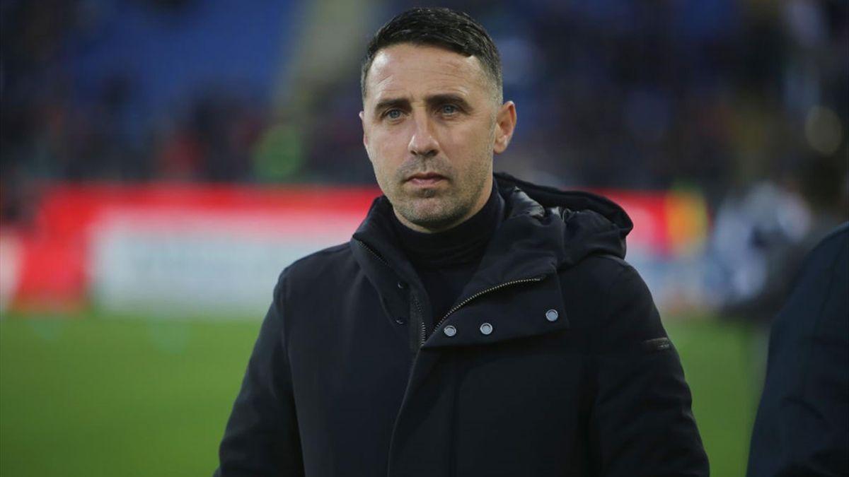 Andrea Cossu - Cagliari-Parma - Serie A 2020/2021 - Getty Images