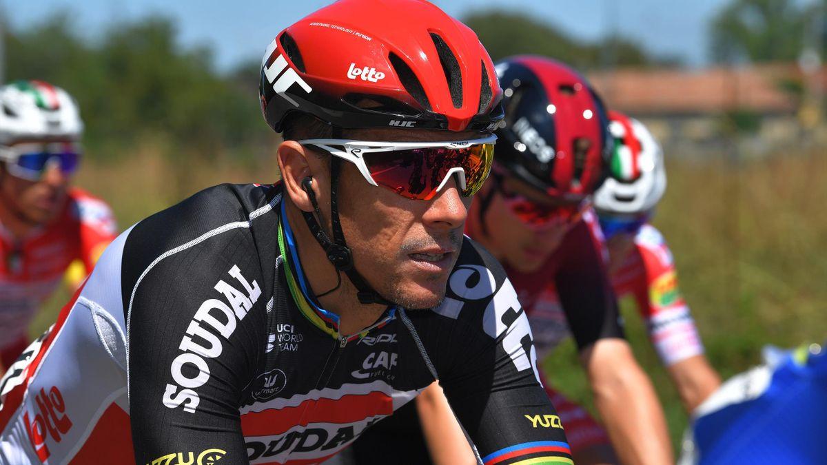 Philippe Gilbert (Lotto-Soudal)