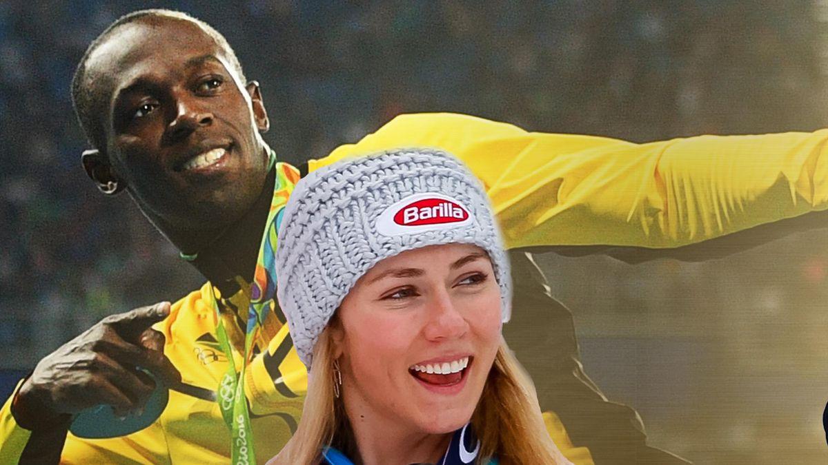 Shiffrin and Bolt