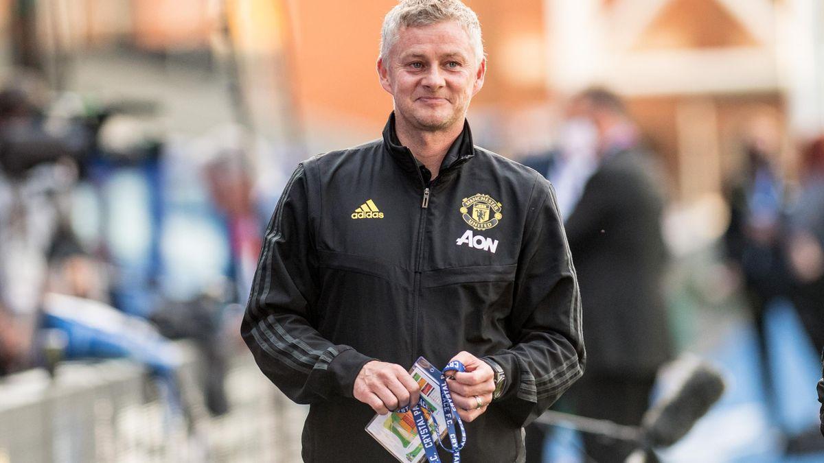 """Solskjaer, revoluție la United! """"Diavolii"""" pregătesc nu mai puțin de 6 transferuri în această vară"""
