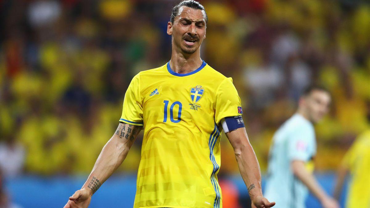 PSG: Quand Zlatan Ibrahimovic rate sa rencontre avec l'enfant malade par erreur