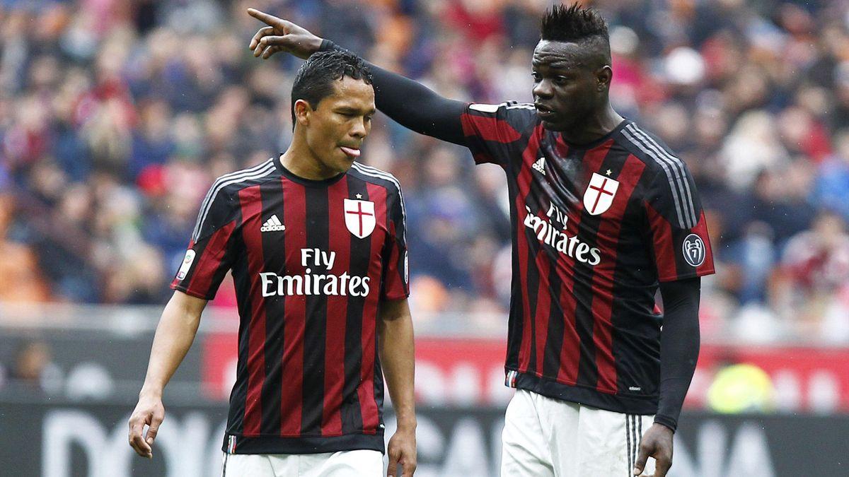 Il Milan pareggia col Frosinone: sorpasso del Sassuolo; il ...