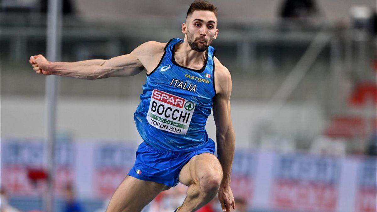 Tobia Bocchi