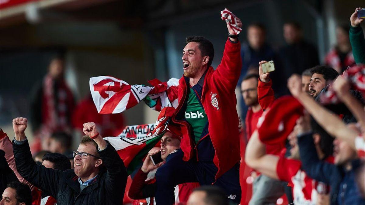 Granada, Athletic