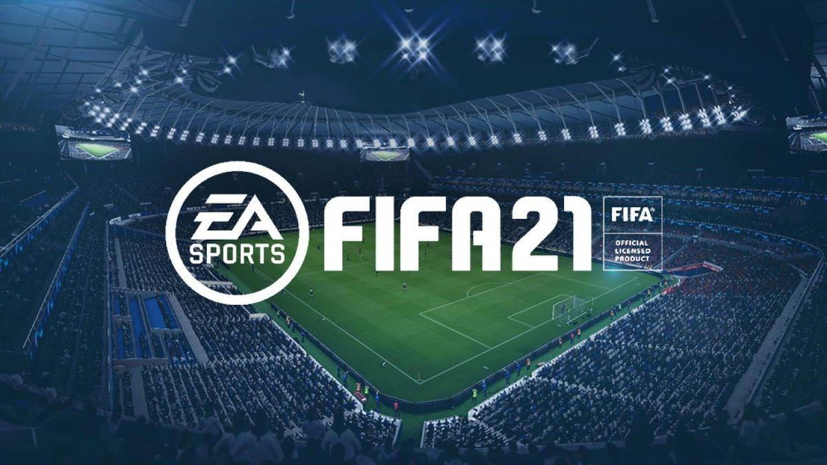 În FIFA 2021 vor apărea 11 noi jucători de legendă