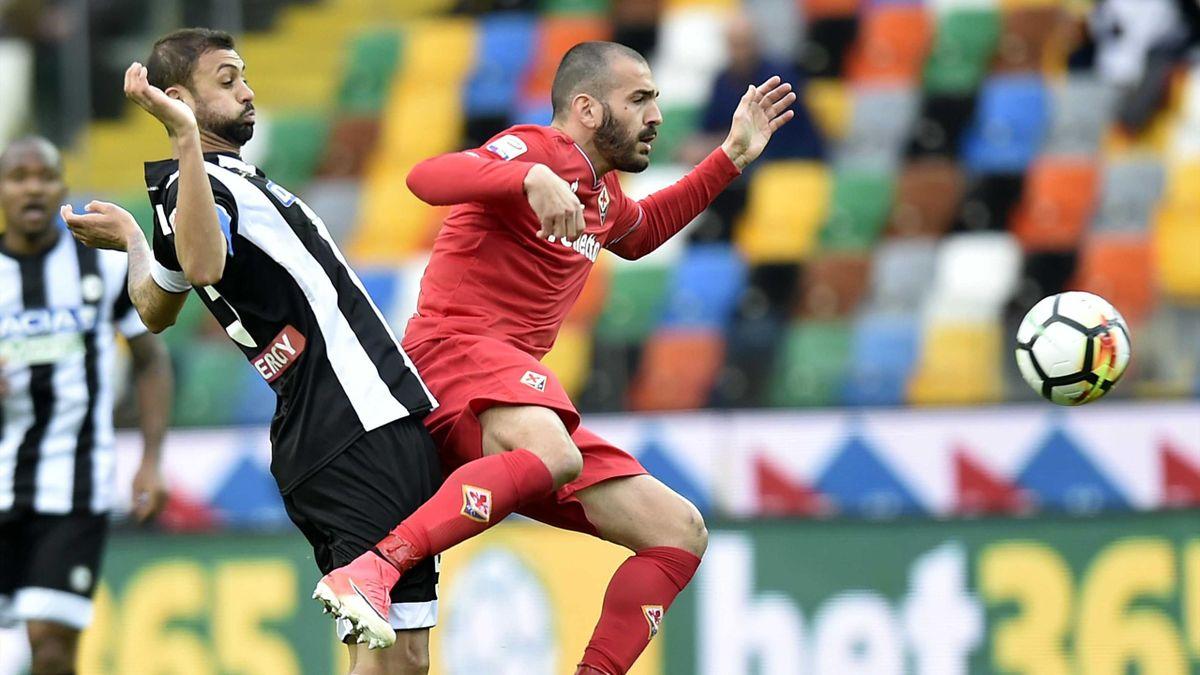 Sampdoria, dopo Tonelli ecco Saponara: arriva in prestito con ...