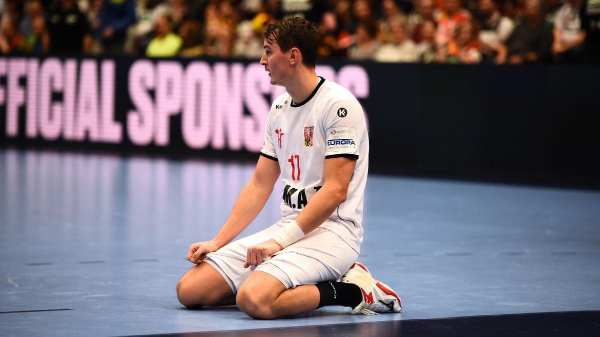 Die tschechischen Handballer werden nicht an der WM in Ägypten teilnehmen