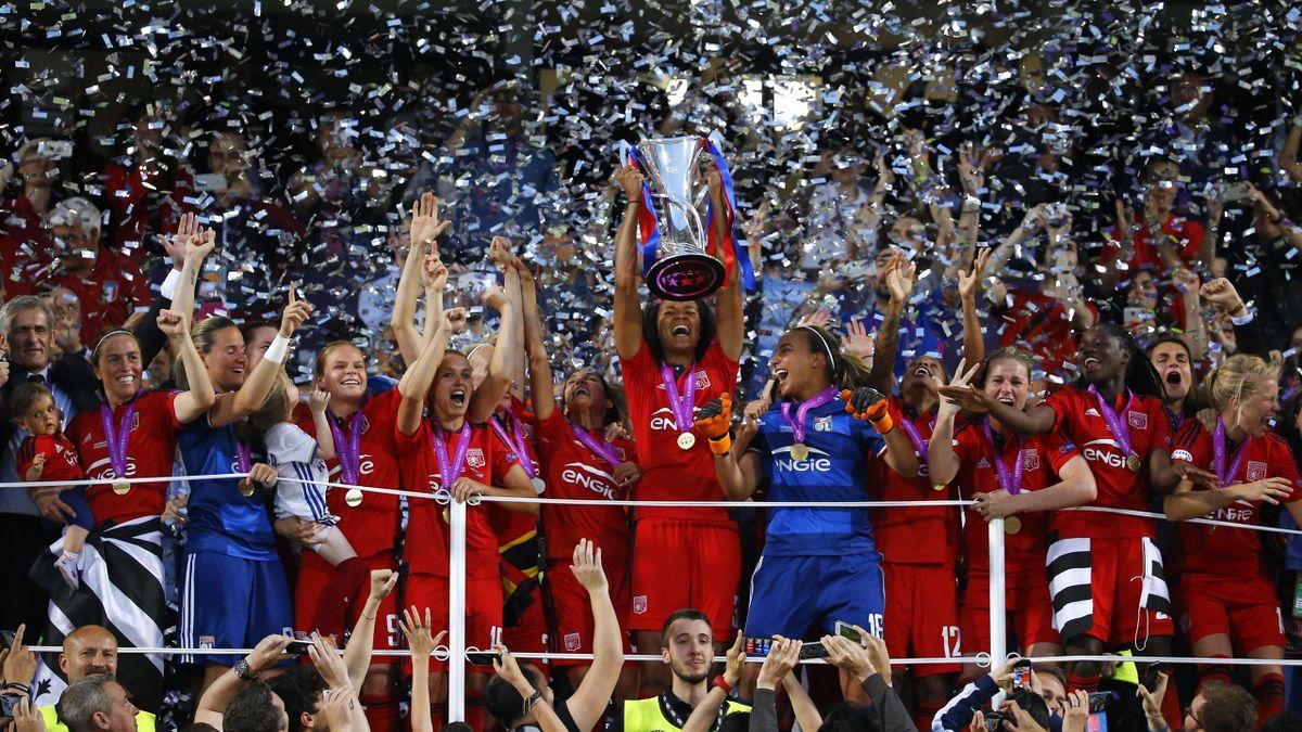Championsleage