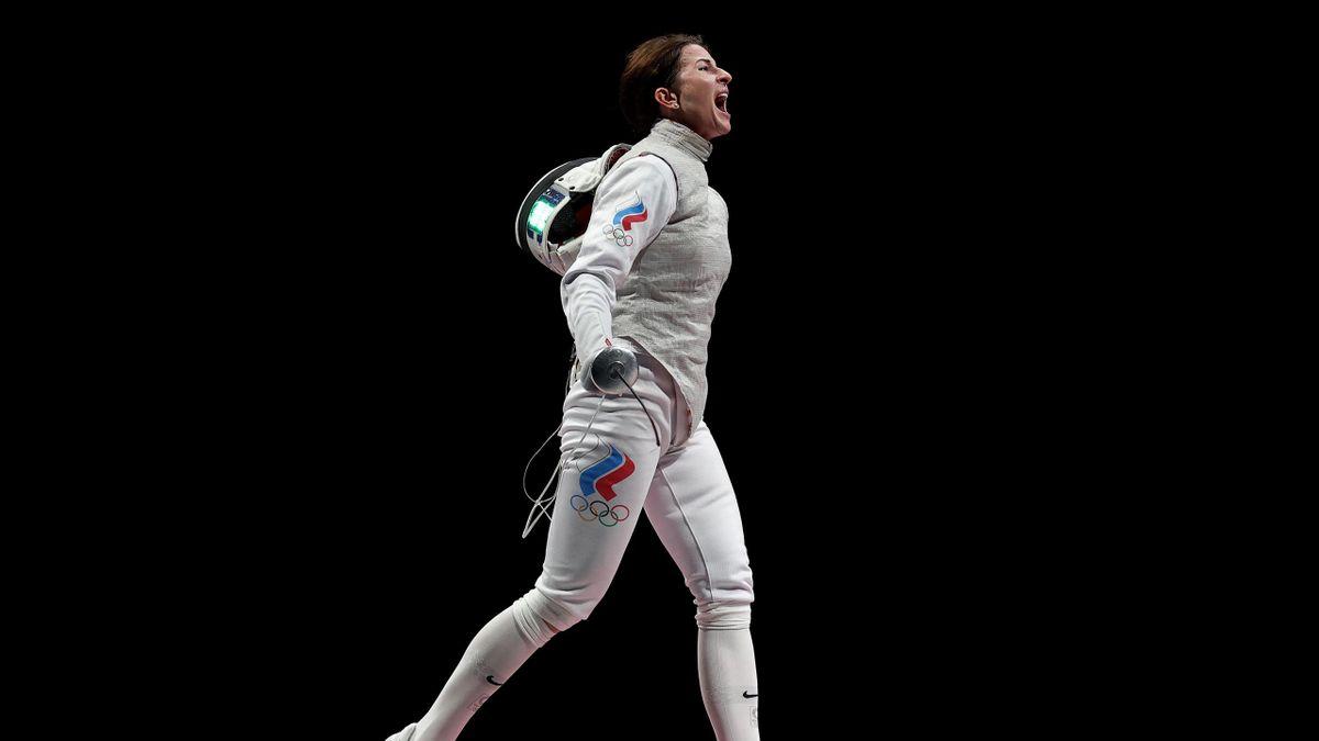 Летние Олимпийские игры 2020 (2021). 23 июля - 8 августа. Токио. 3181185-65178968-2560-1440