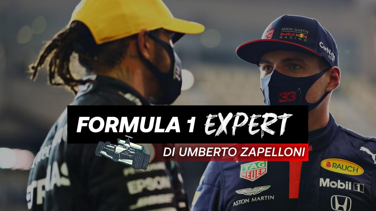 F1, Verstappen-Hamilton i favoriti, Ferrari da podio? Domande e pronostici della stagione 2021