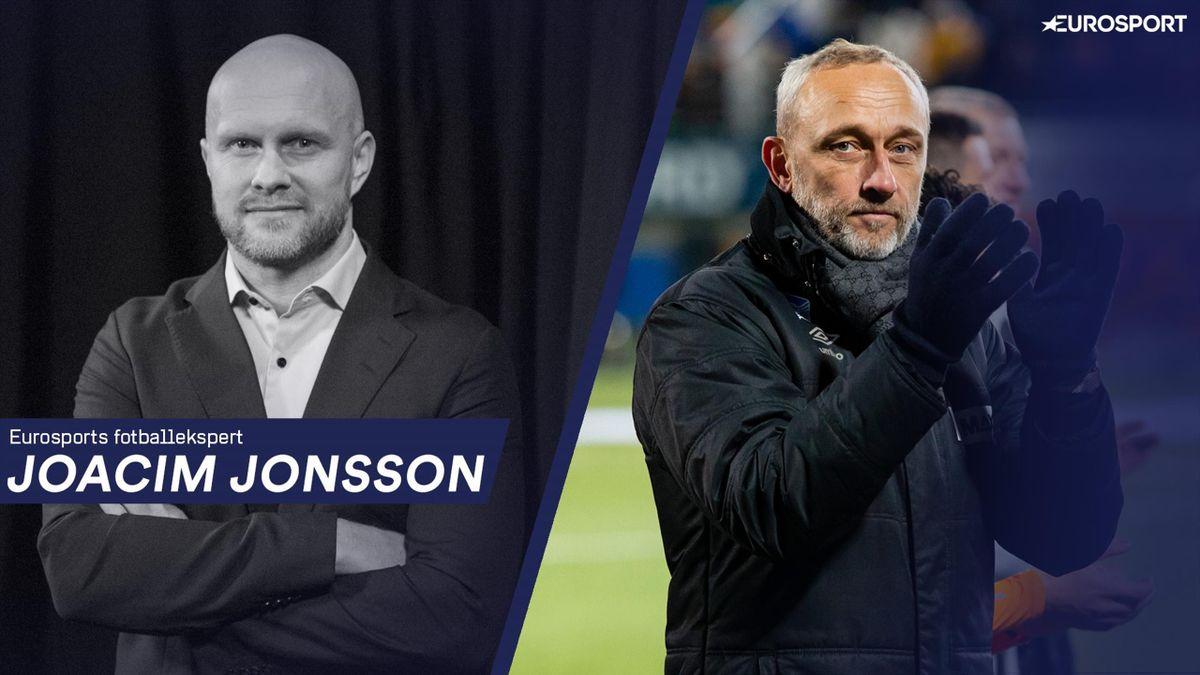 Jonsson Bohinen
