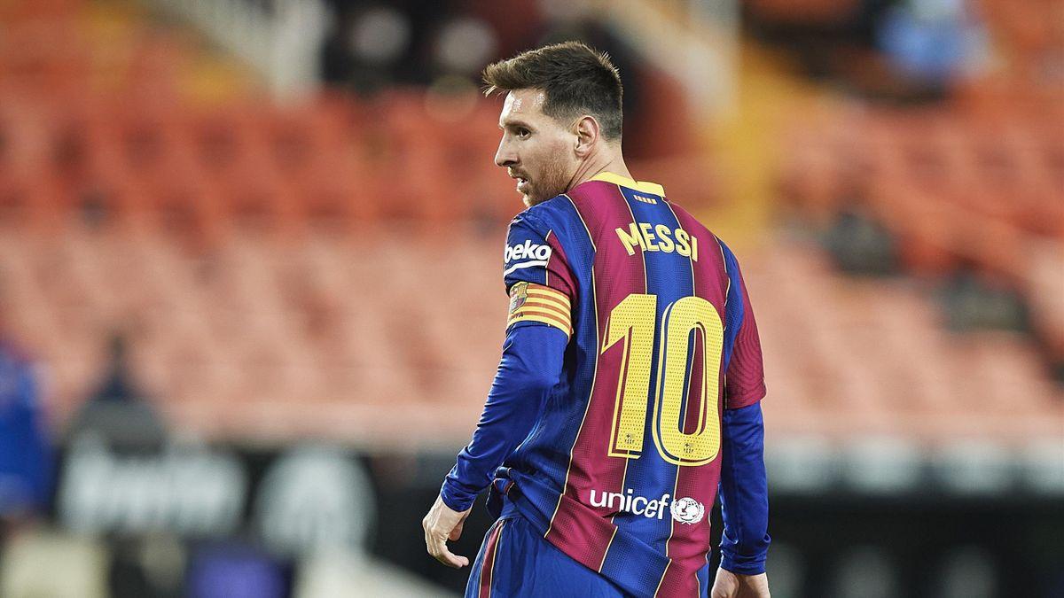 https://www.eurosport.es/futbol/la-liga/2020-2021/fc-barcelona-celta_mtc1219498/live.shtml
