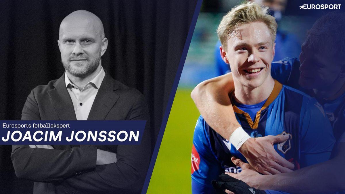 Jonsson Brynhildsen