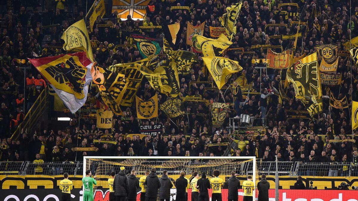 Thomas Meunier a semnat cu Borussia Dortmund