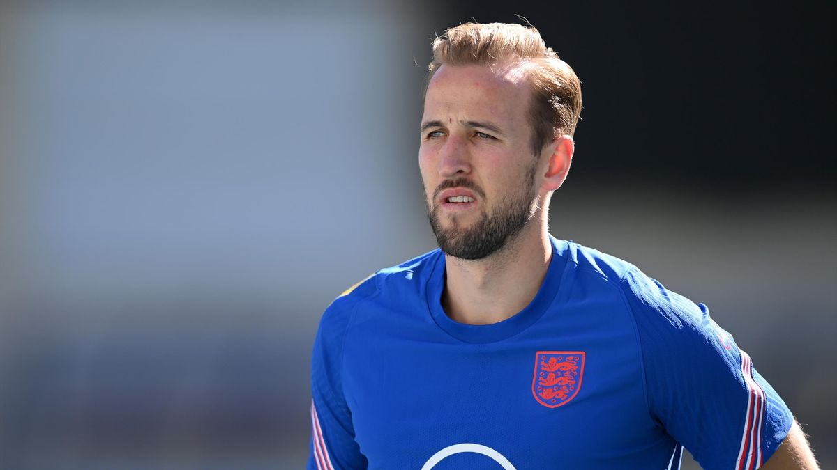 Kane could be a statement signing for Newcastle