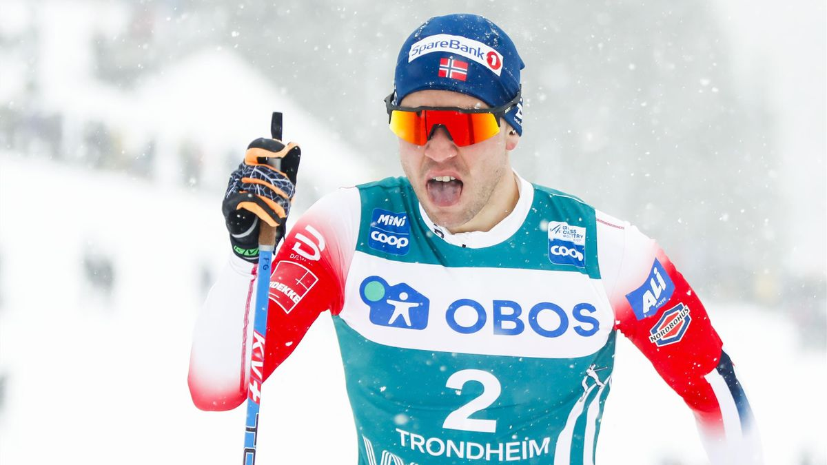 Pål Golberg