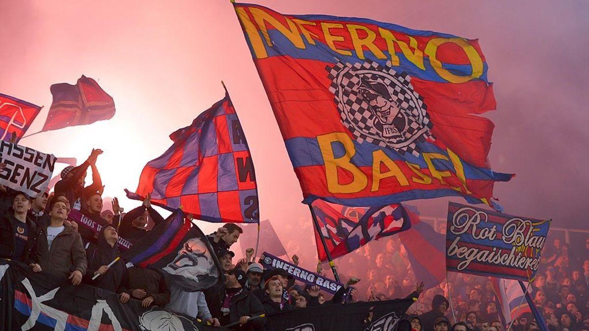 Basel Young Boys