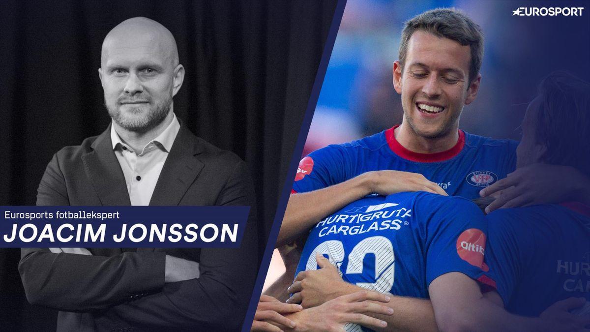 Jonsson Tollås