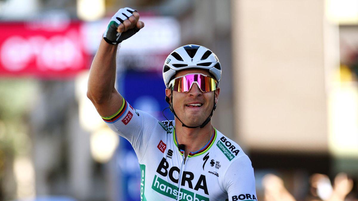 Peter Sagan   Giro d'Italia 2021