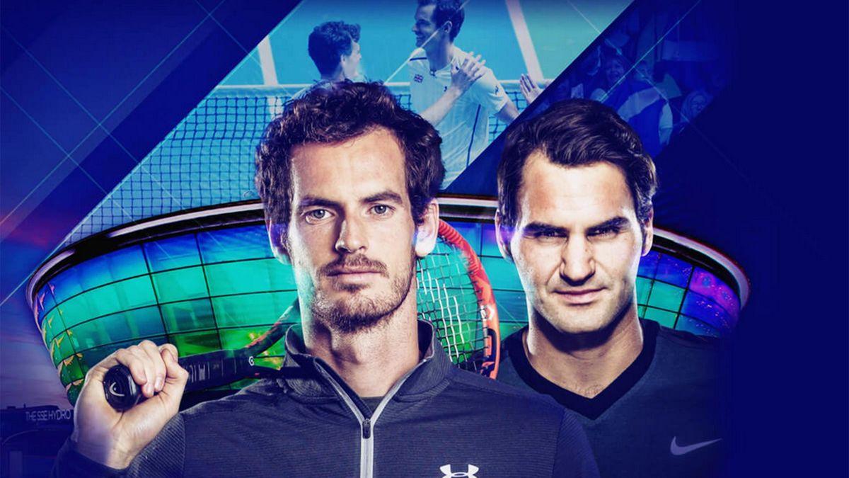Eurosport Programm Heute Abend