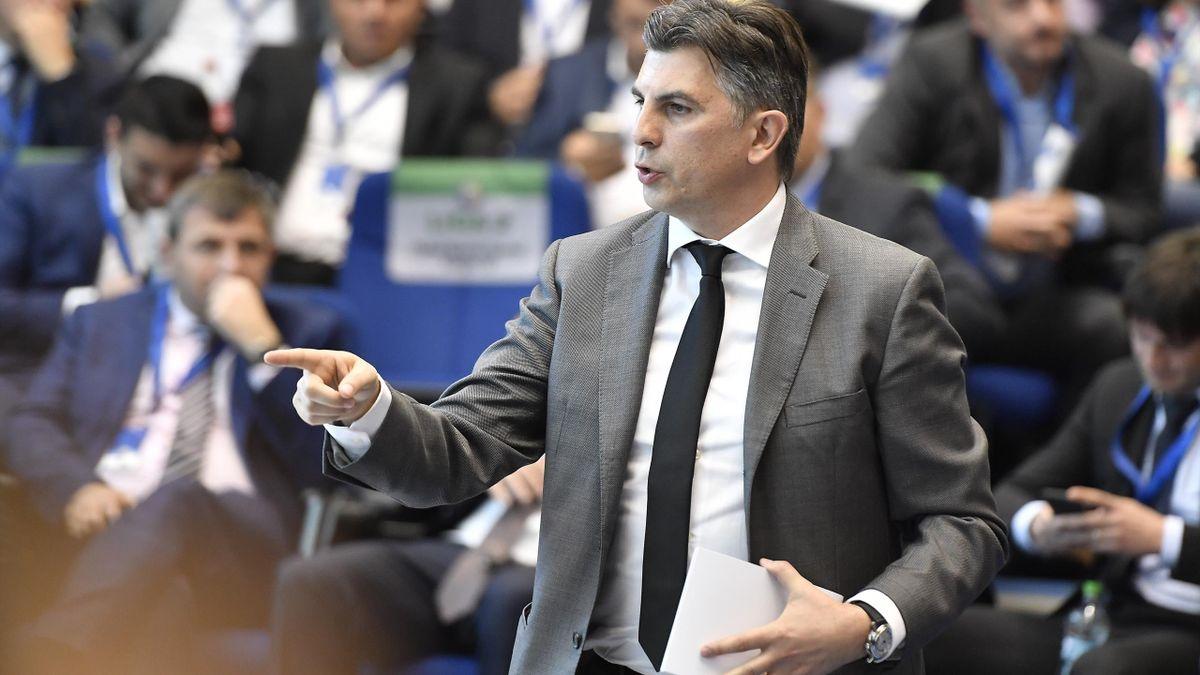 Ionuț Lupescu