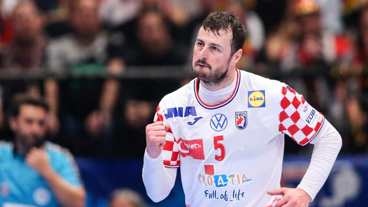handball em finale spanien