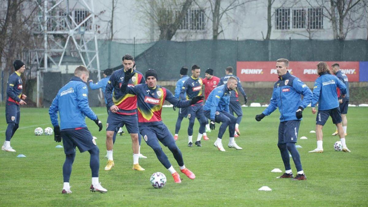 România, în preliminariile CM 2022 Quatar: Trei ponturi pentru primele meciuri din Grupa J