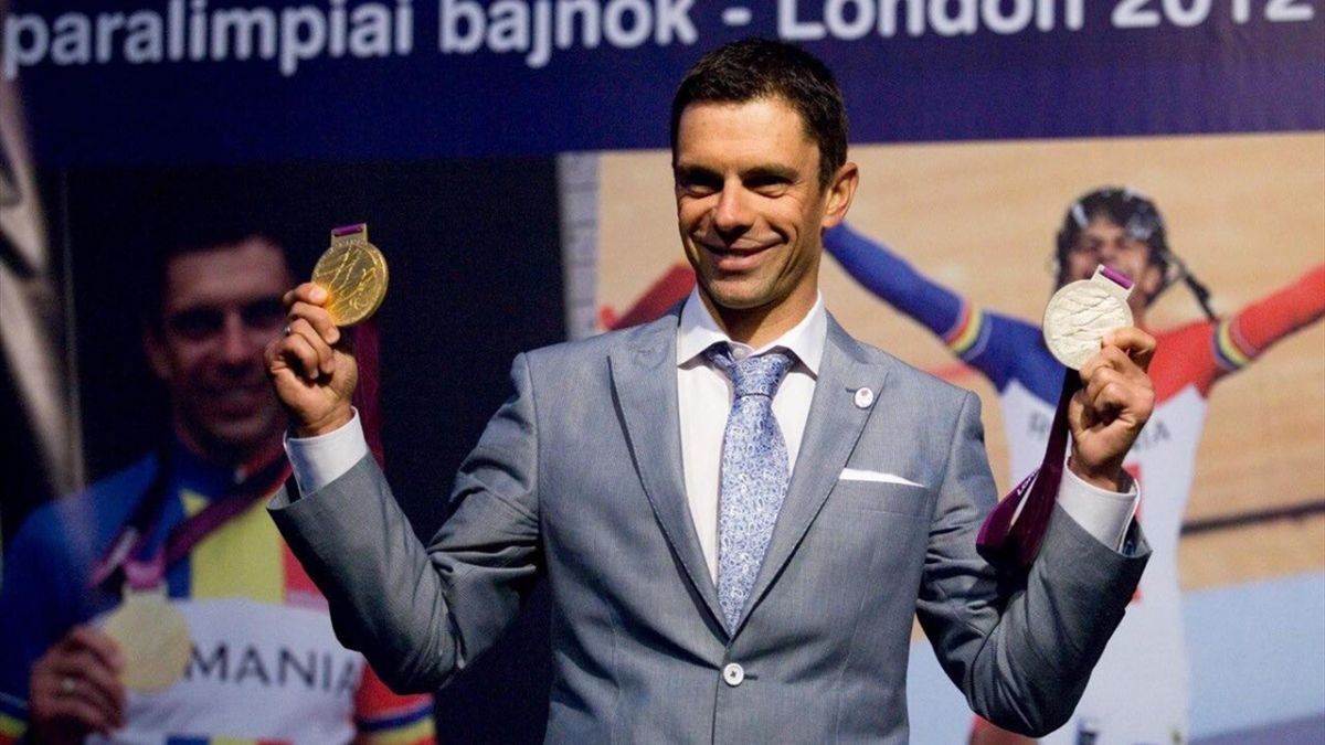 Eduard Novak