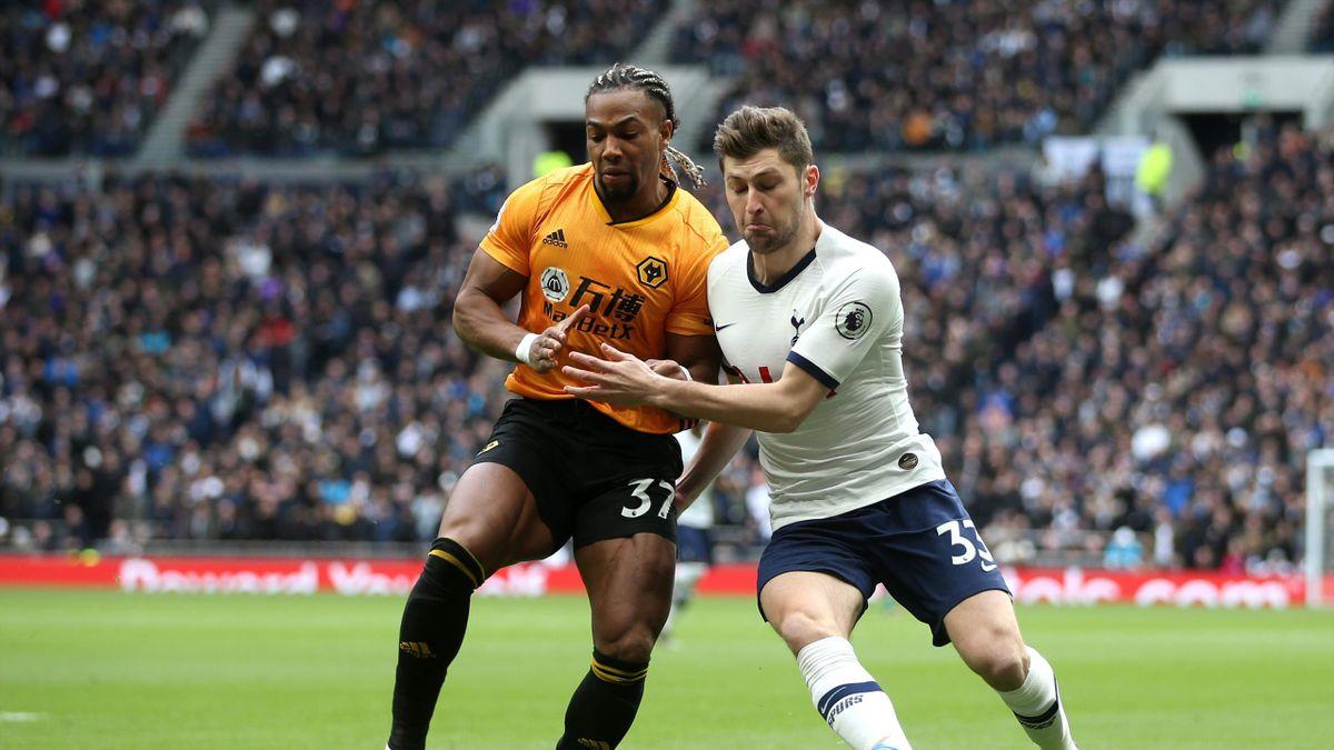 Adama Traore are o viteză fantastică şi ar putea să o ajute enorm pe Liverpool