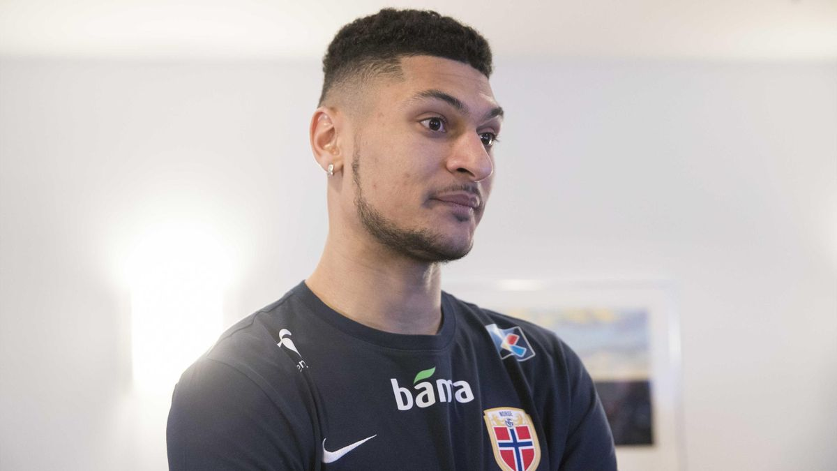 Bjørn Maars Johnsen