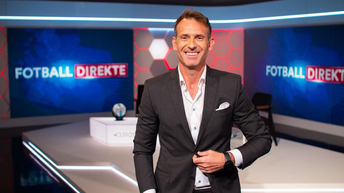 Carsten Fotball Direkte