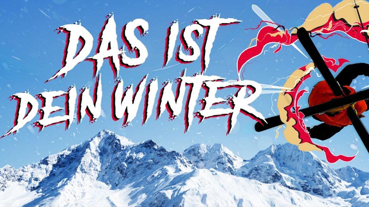 Wintersport Live Im Tv