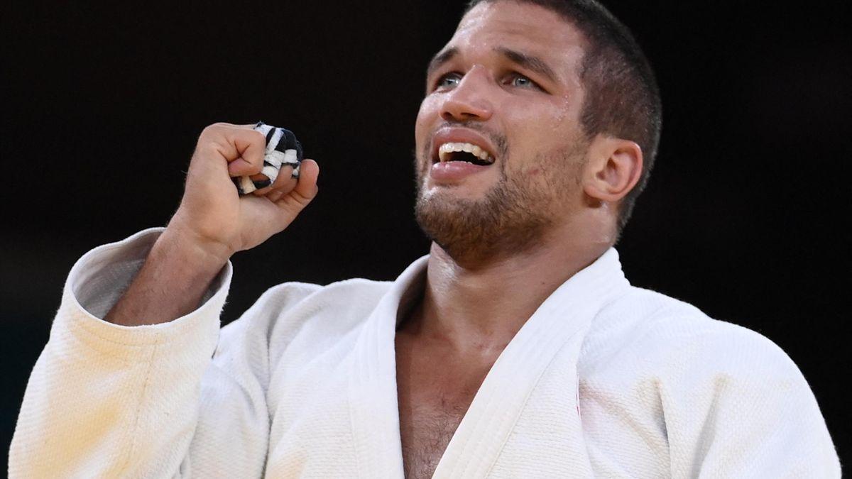 Tóth Krisztián bronzérmes Tokióban