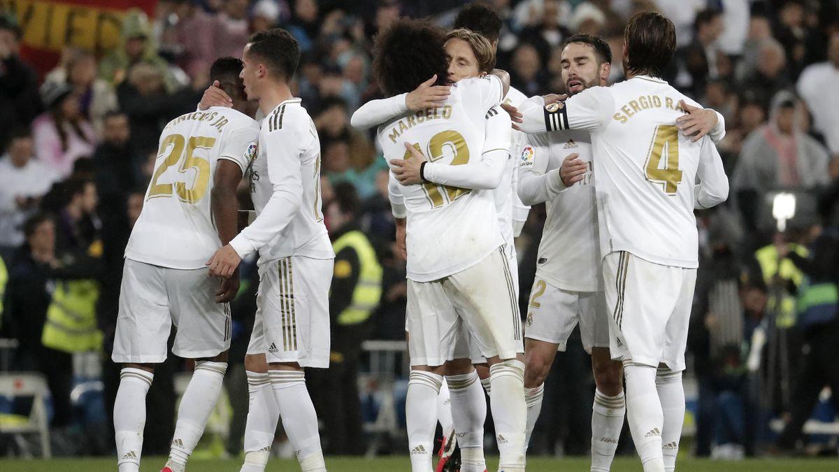 Real Madrid nu îi va aduce în această vară pe Mbappe sau Haaland