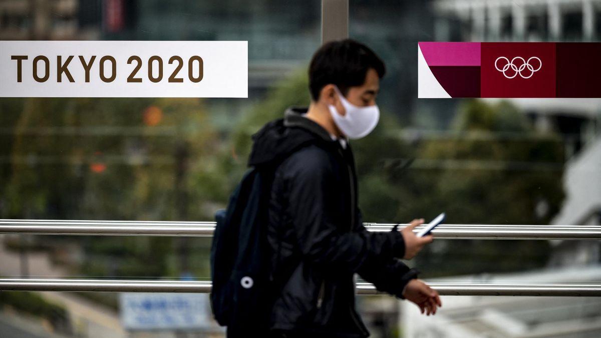 Die Mehrheit der japanischen Bevölkerung ist aktuell gegen die Austragung der Olympischen Spiele in Tokio