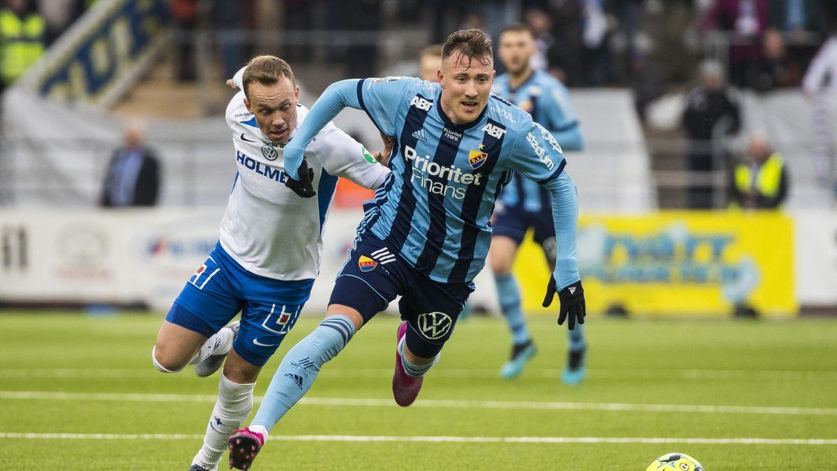 Fredrik Ulvestad