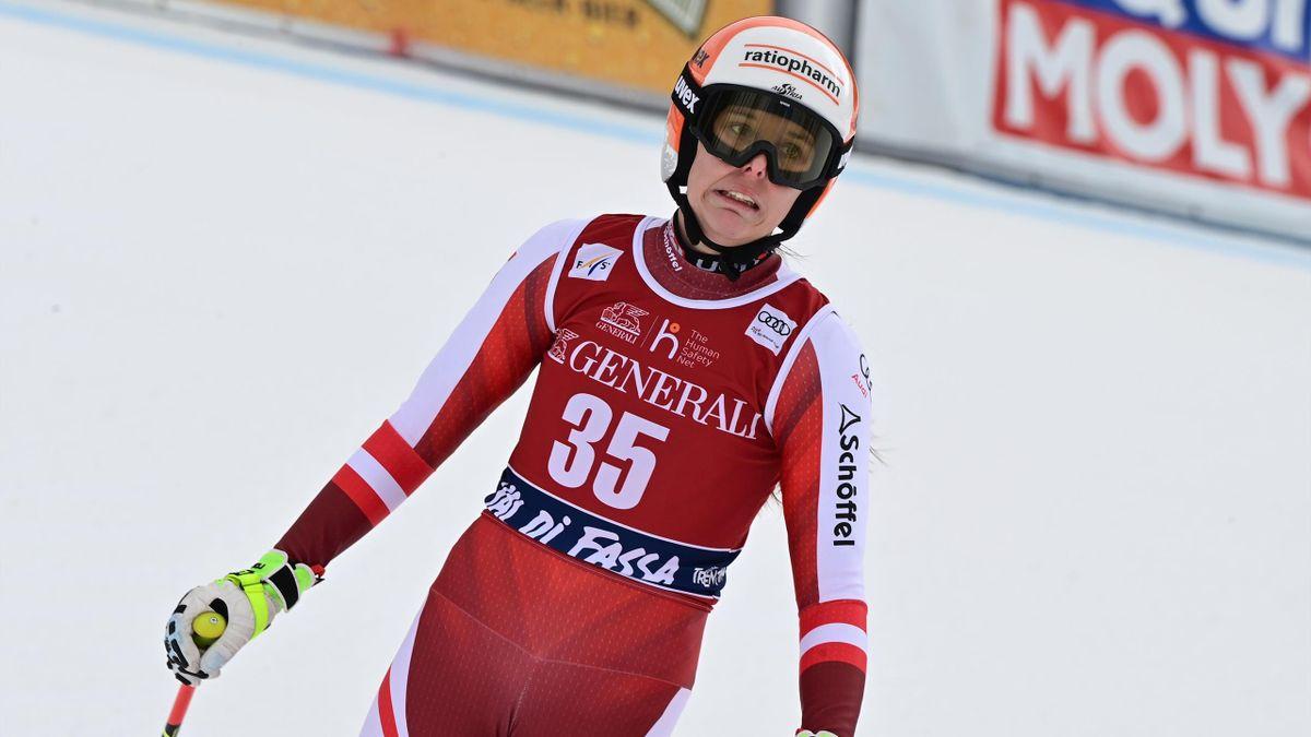 Rosina Schneeberger