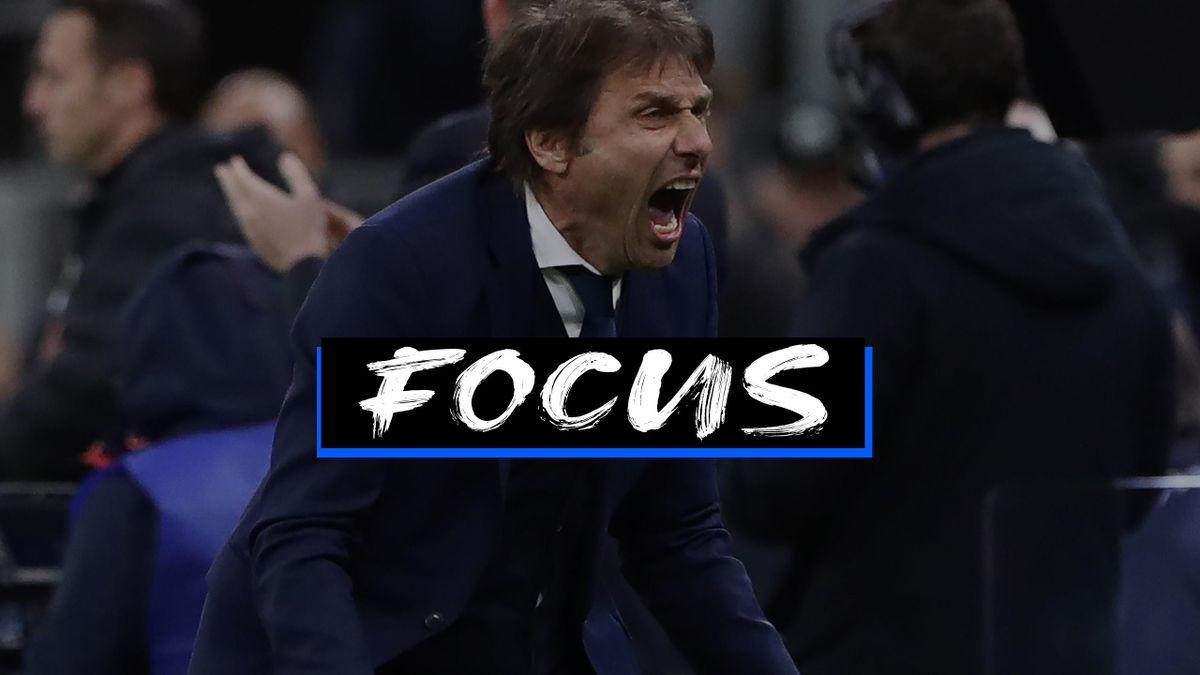 Focus Conte