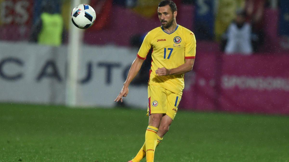 Lucian Sănmărtean alege jucătorul etapei din Premier League