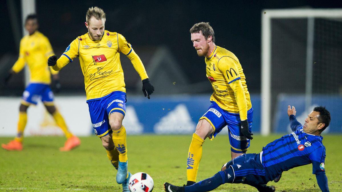 Andreas Hagen