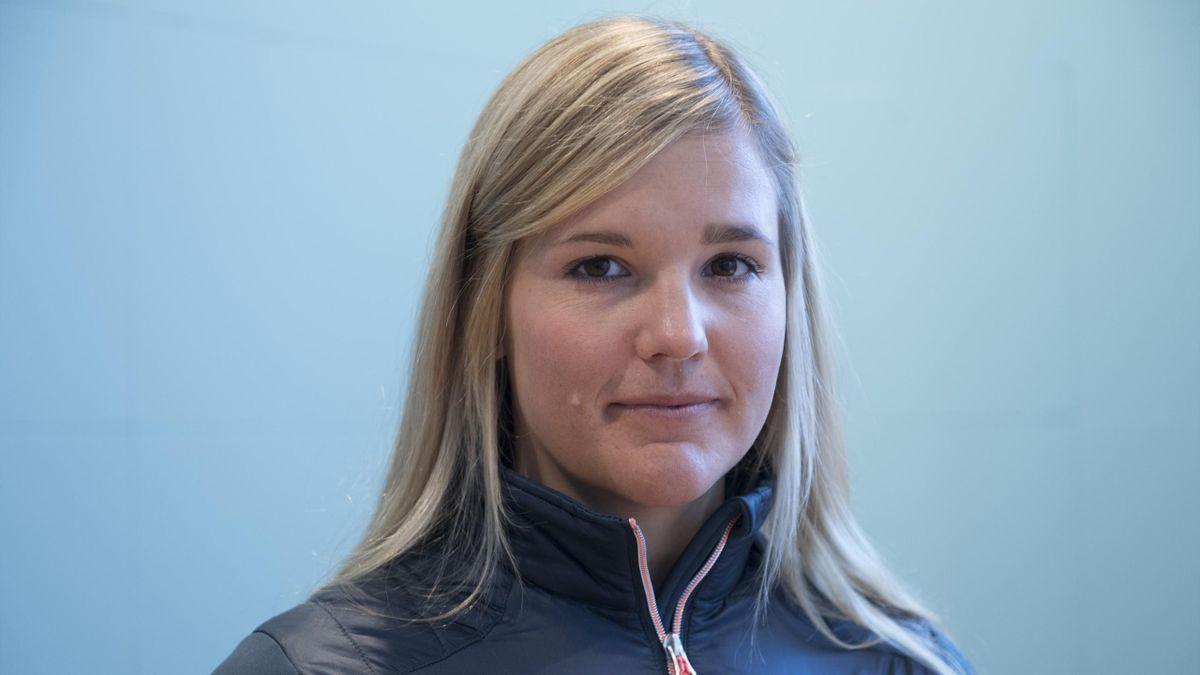 Anna Holmlund 2016