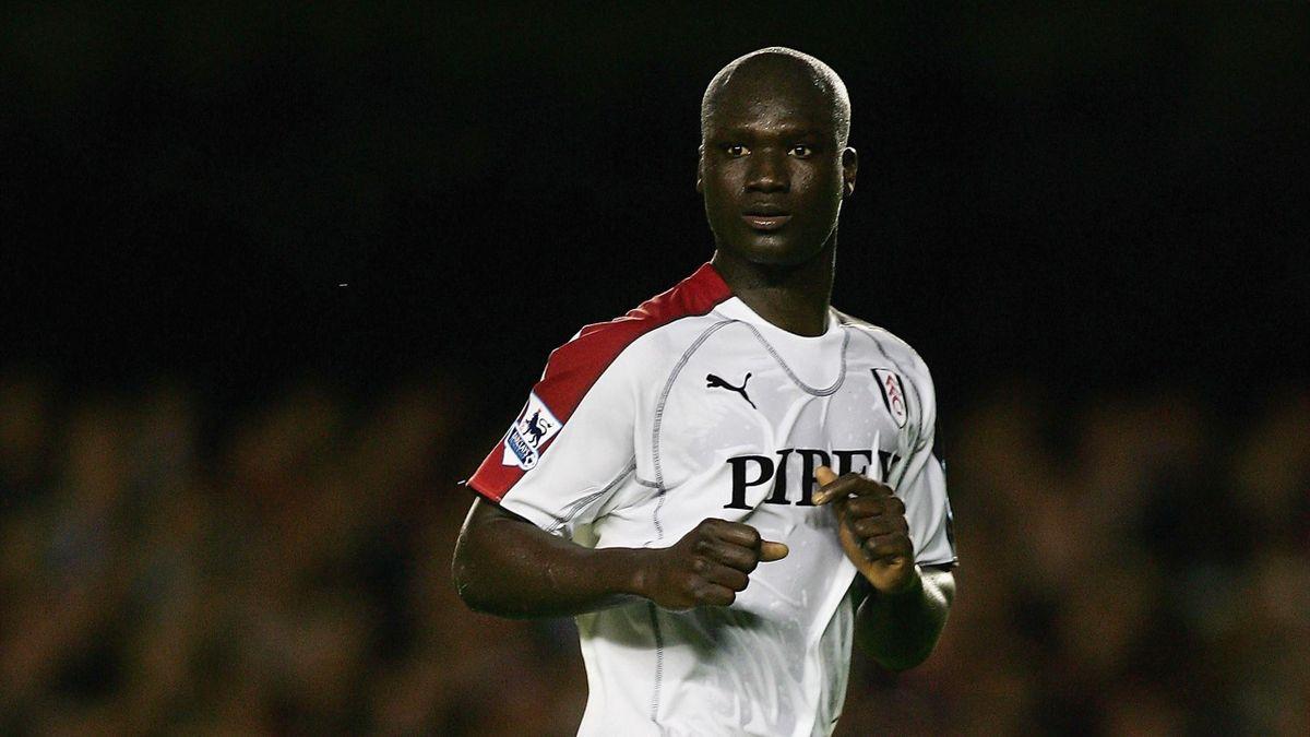Papa Boupa Diop