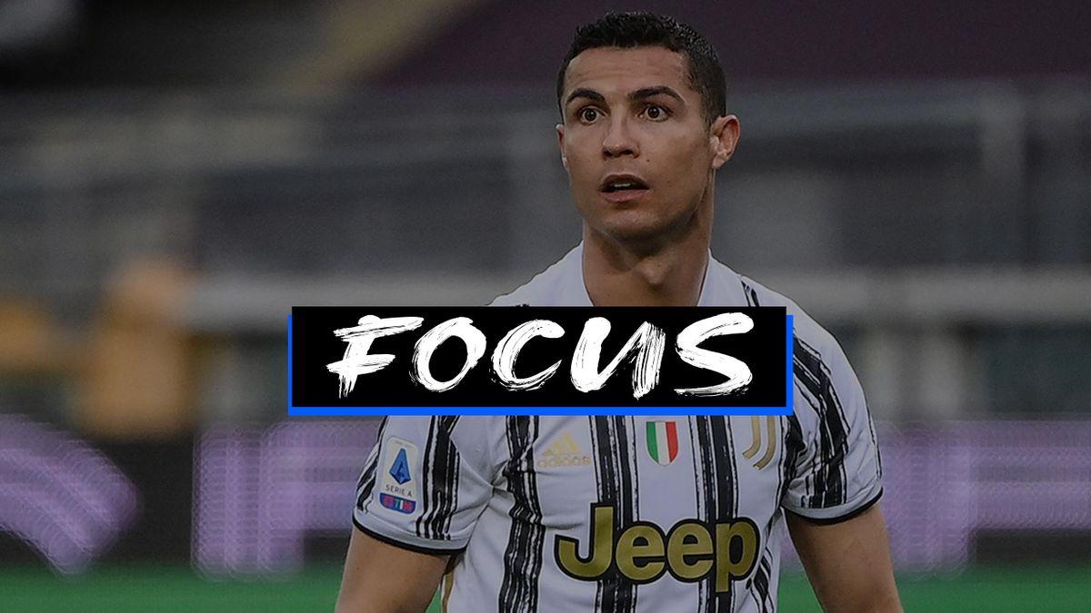 Focus Juventus-Napoli, che partita sarà