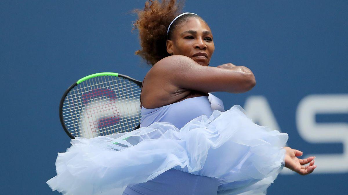 Serena Williams nu e de acord cu Simona Halep și Novak Djokovic