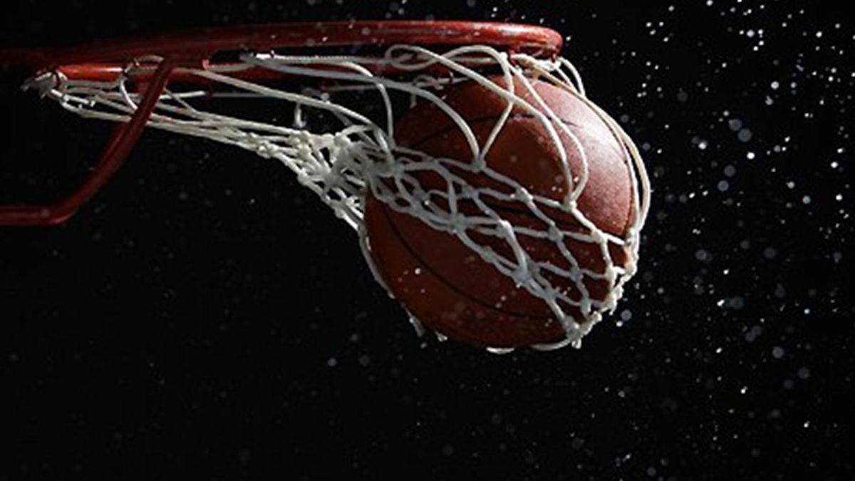 BASKETBALL Basket Ball 2010