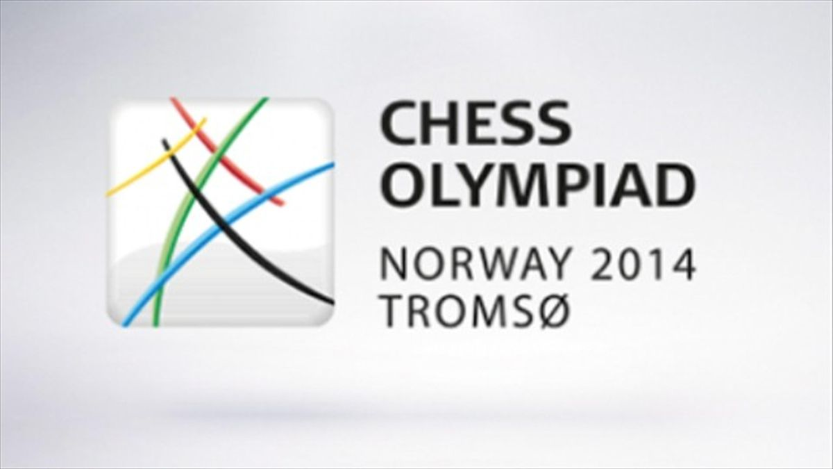 El campeonato del mundo de ajedrez