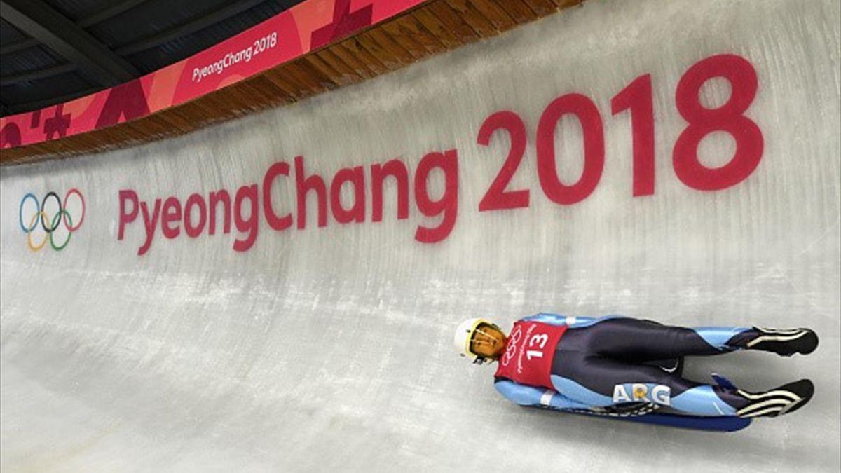 Juegos Olímpicos invierno 2018 PyeongChang: Calendario y horarios