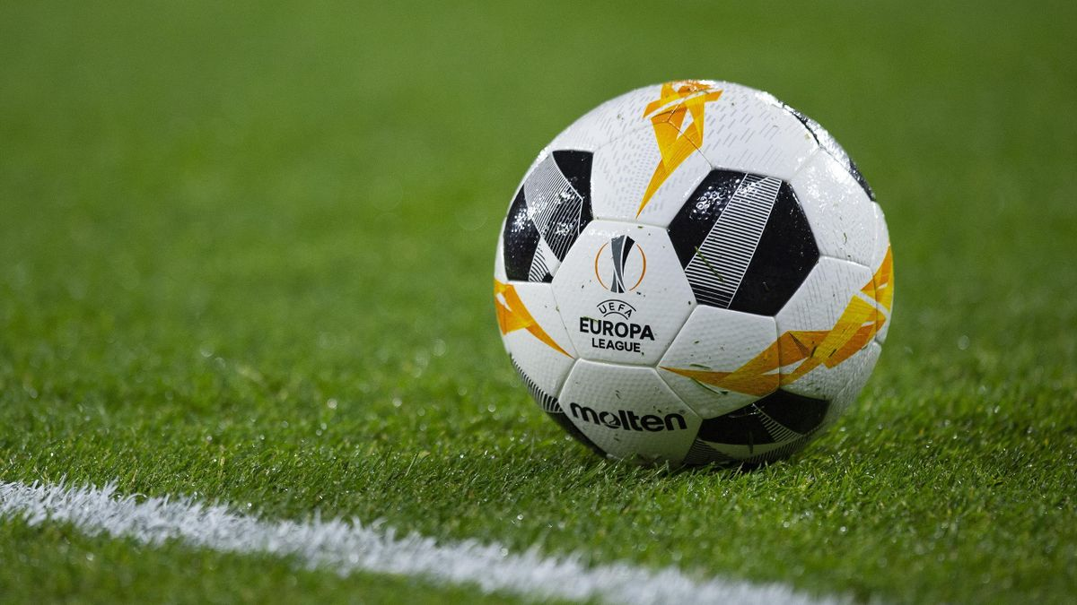 """Meciurile din """"Final-8""""-ul UEFA Europa League se dispută în Germania"""