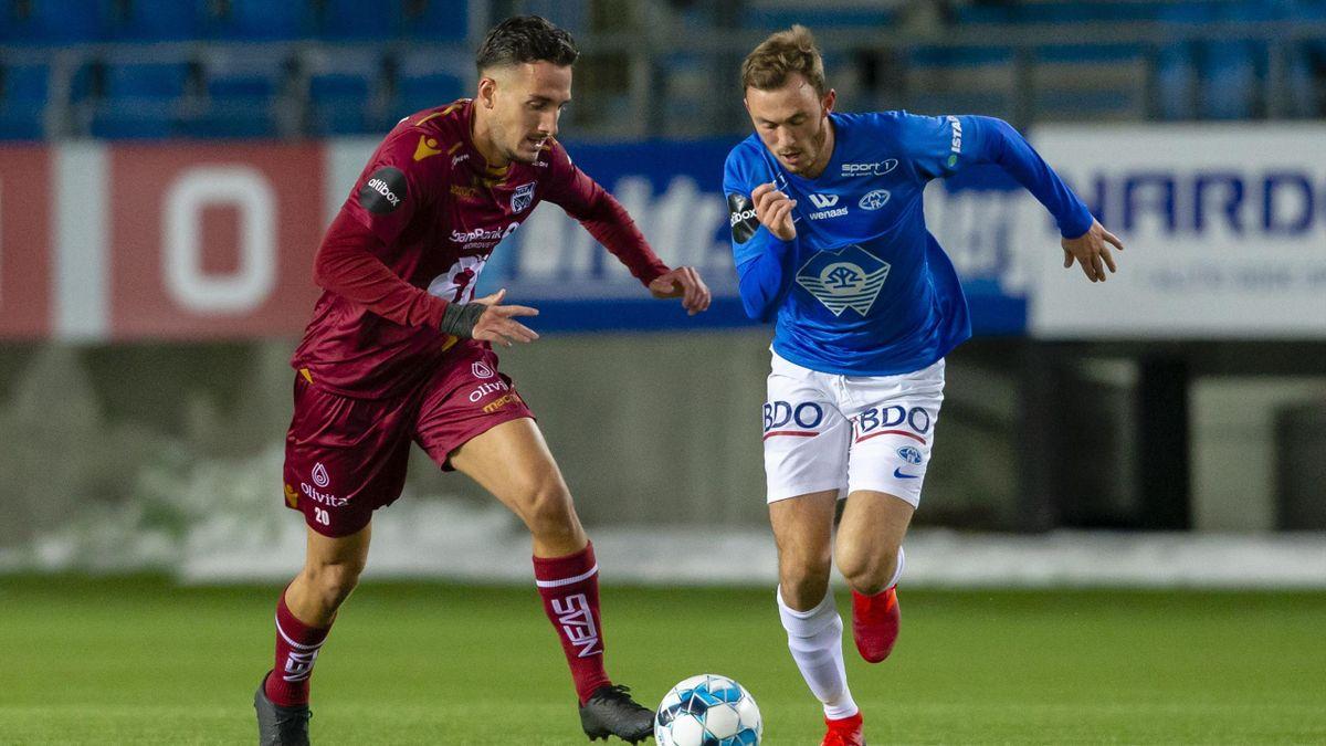 KBK Molde